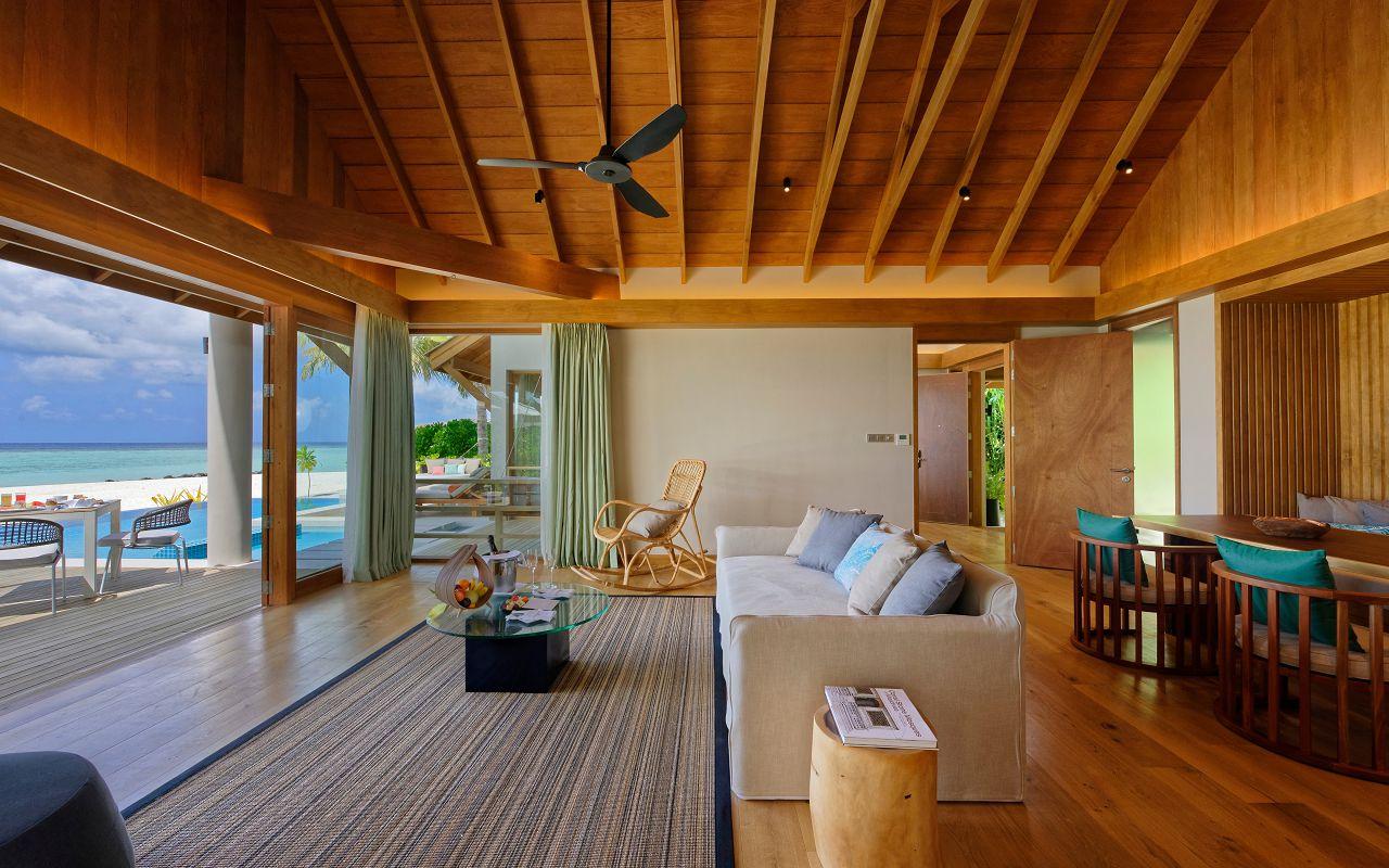 Island Residence with Pool (7)
