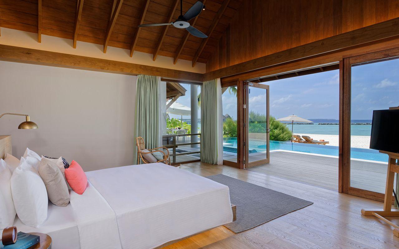 Island Residence with Pool (8)