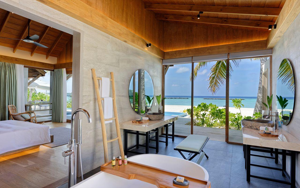 Island Residence with Pool (9)