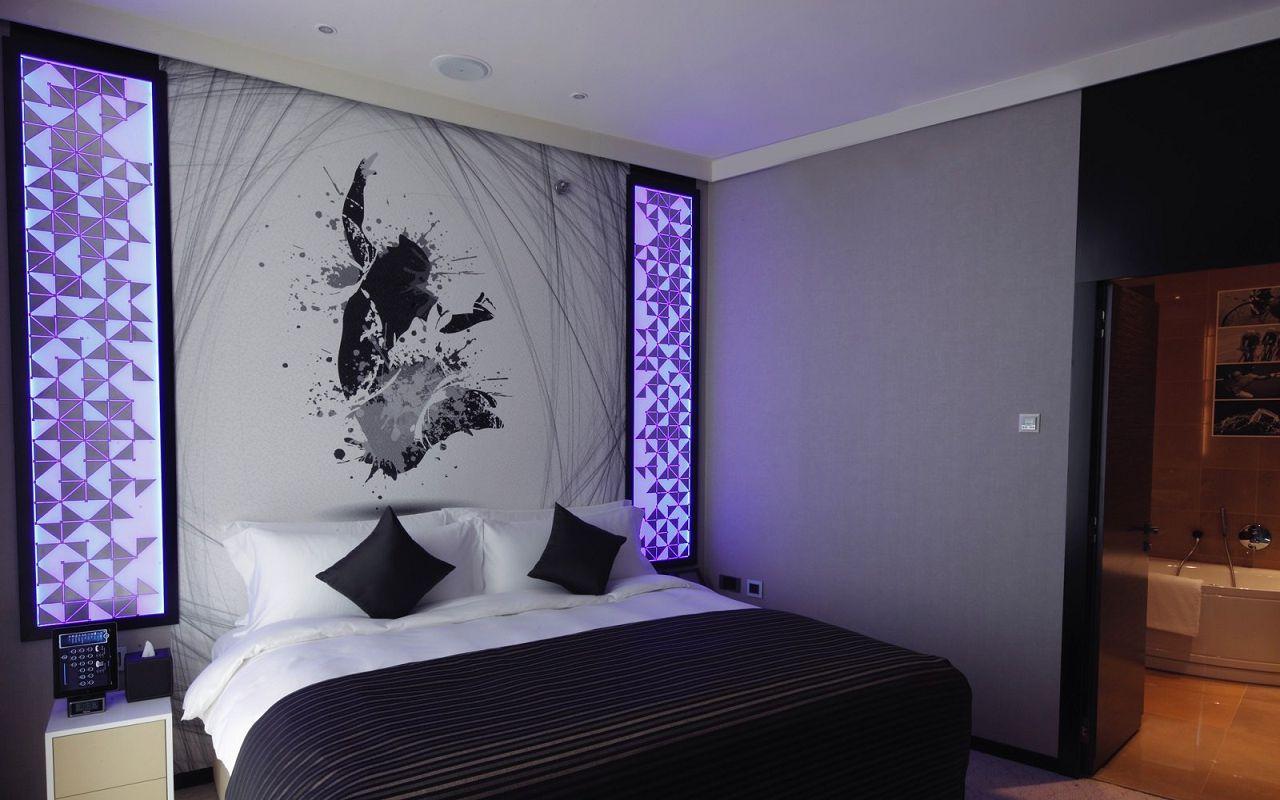 Junior_Suite_bedroom-min