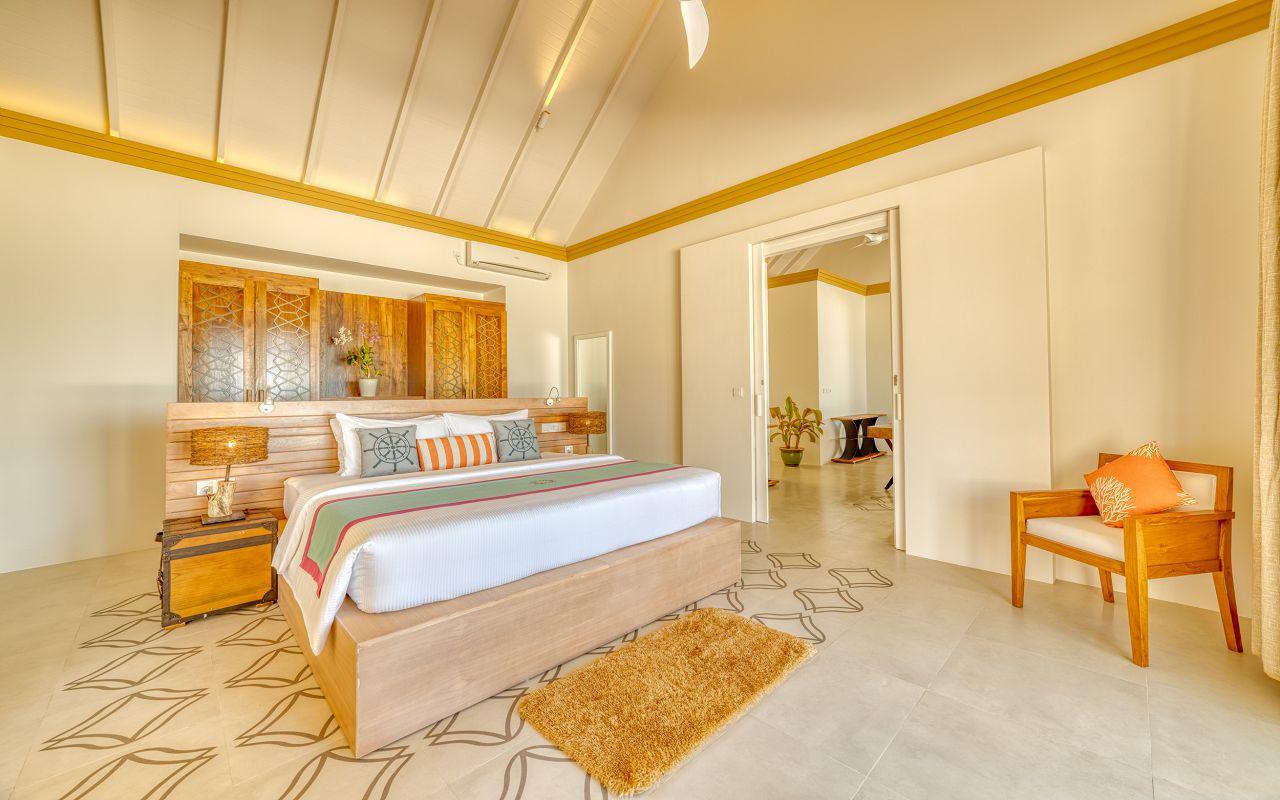 King Beach Suite (1)