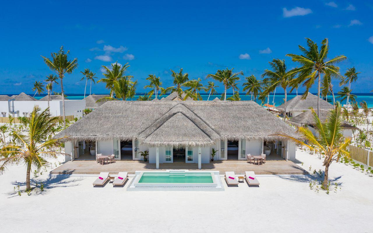 King Beach Suite (10)