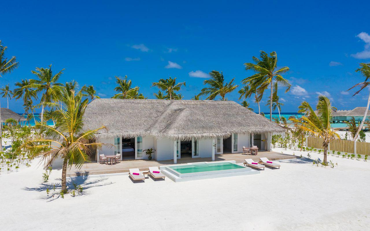 King Beach Suite (11)