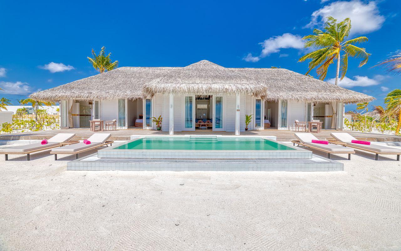 King Beach Suite (12)