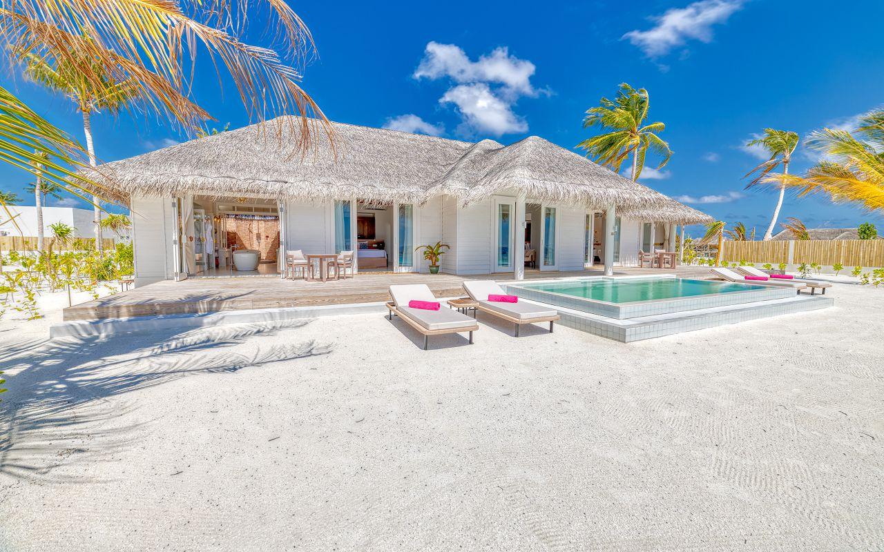 King Beach Suite (13)