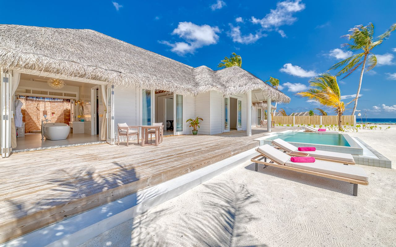 King Beach Suite (14)