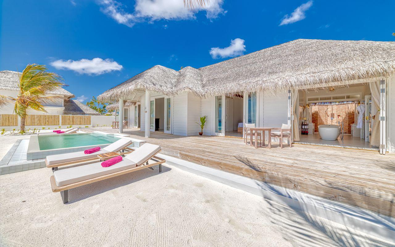 King Beach Suite (15)