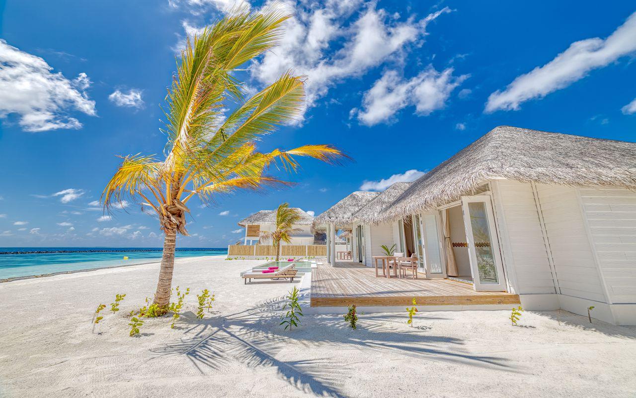 King Beach Suite (16)