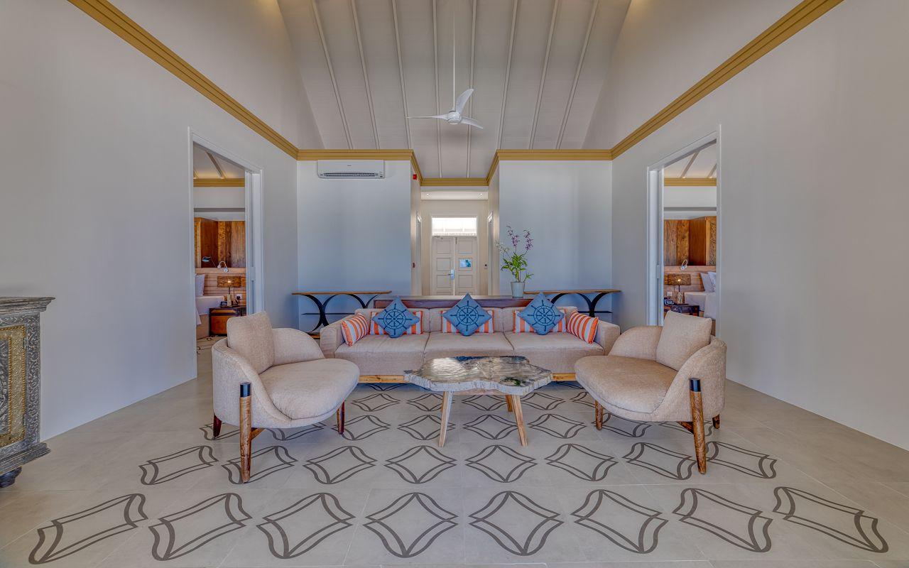 King Beach Suite (19)