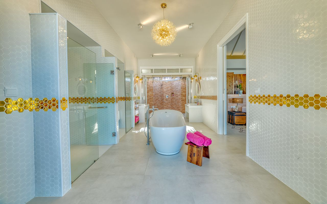 King Beach Suite (2)