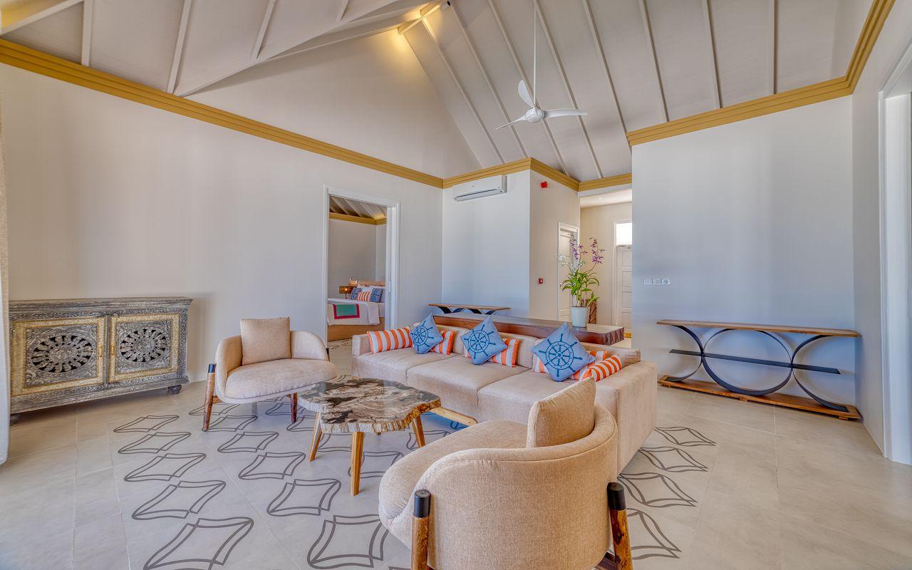 King Beach Suite (20)