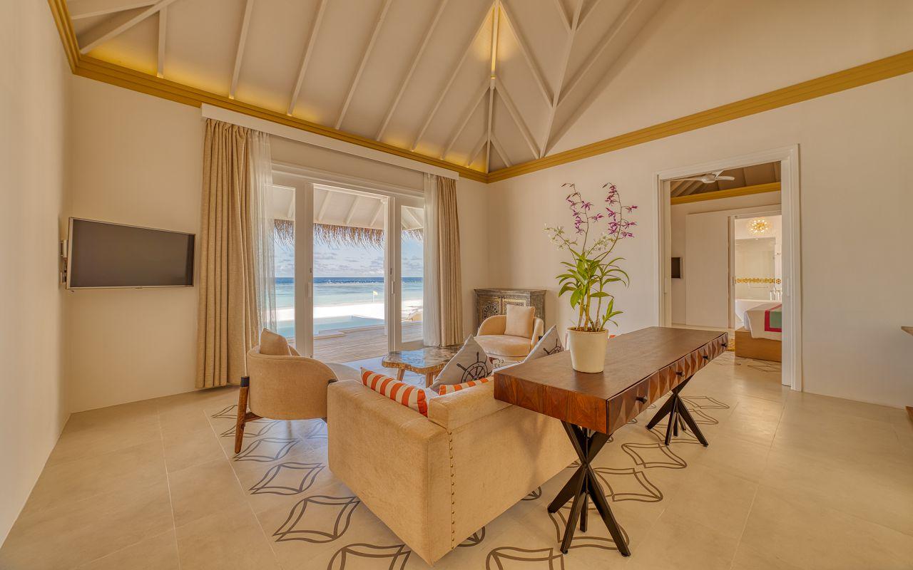 King Beach Suite (22)