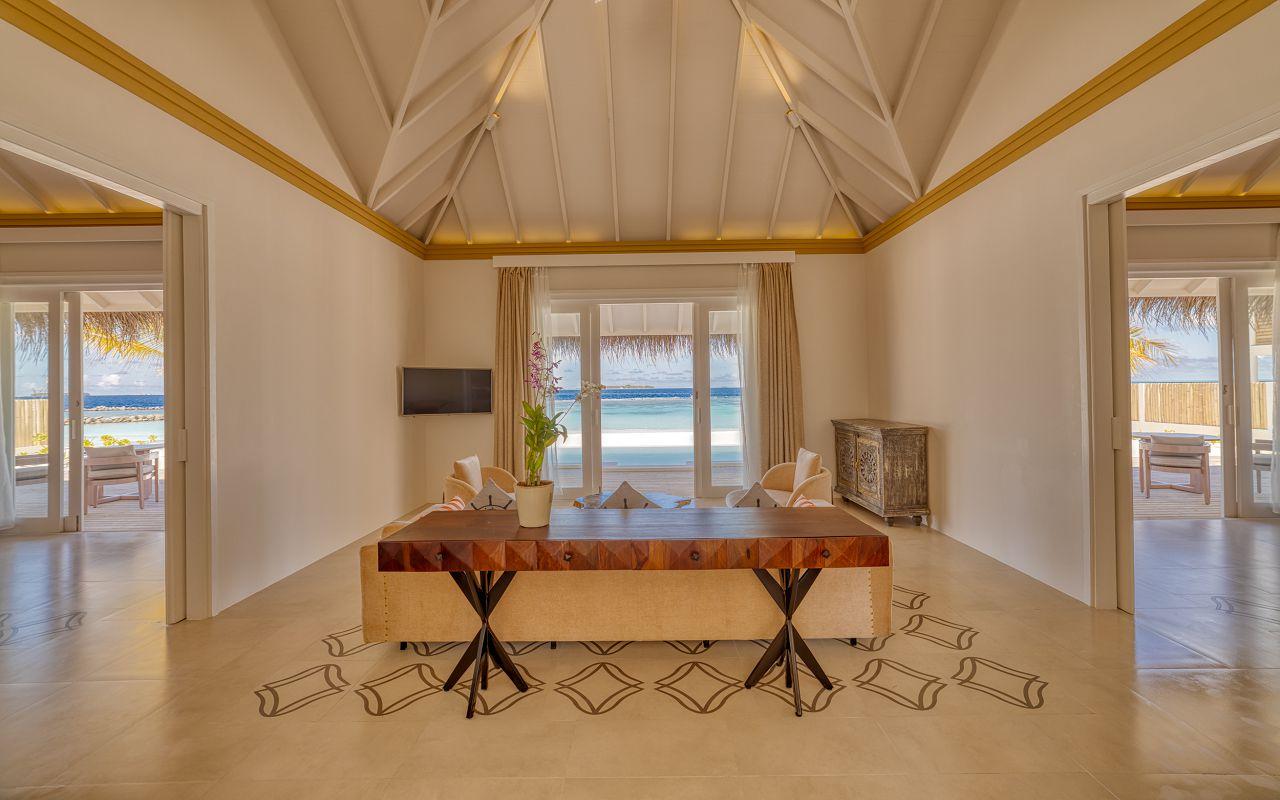 King Beach Suite (23)