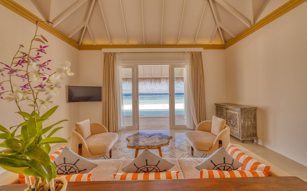 King Beach Suite (24)