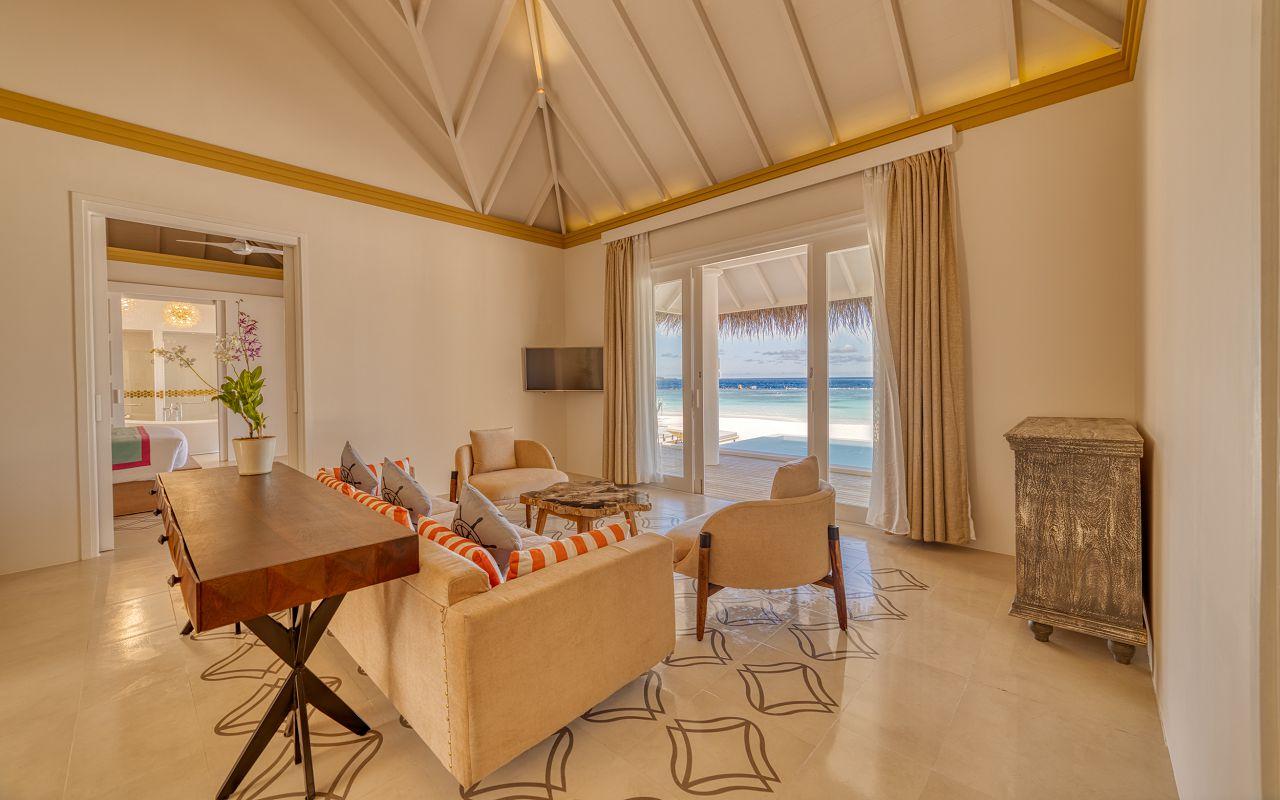 King Beach Suite (25)