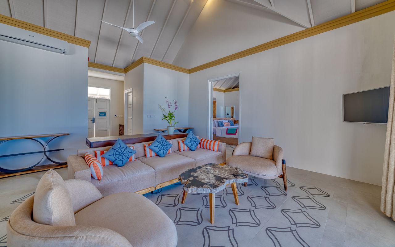 King Beach Suite (26)