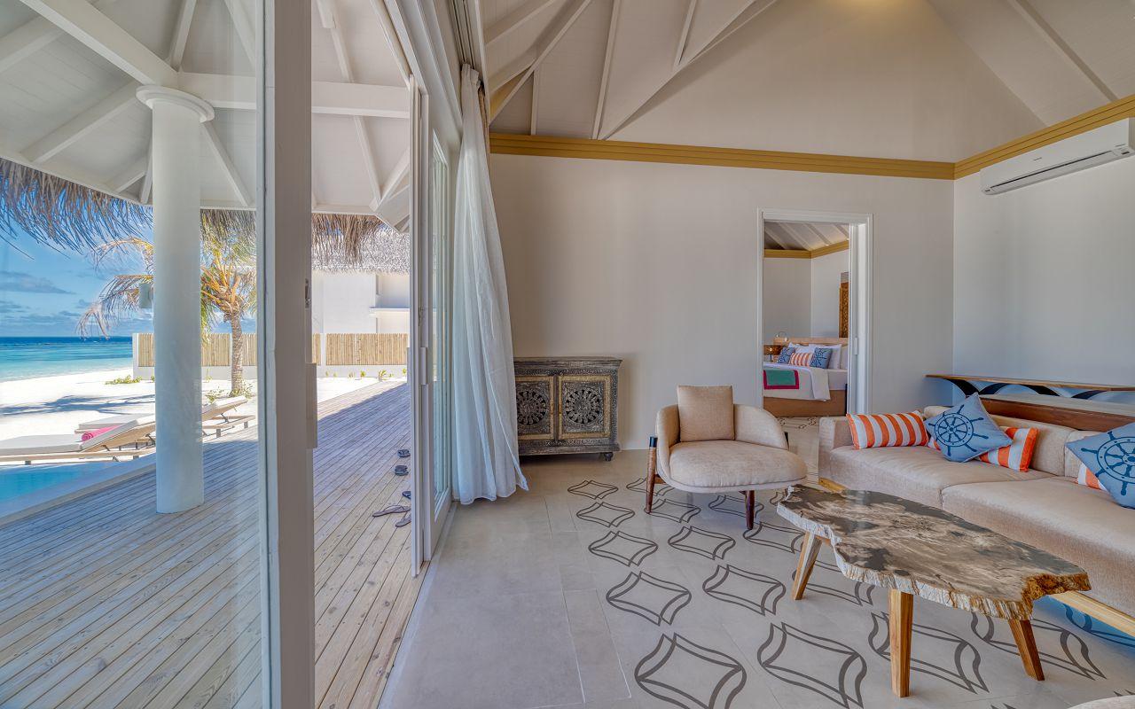 King Beach Suite (27)