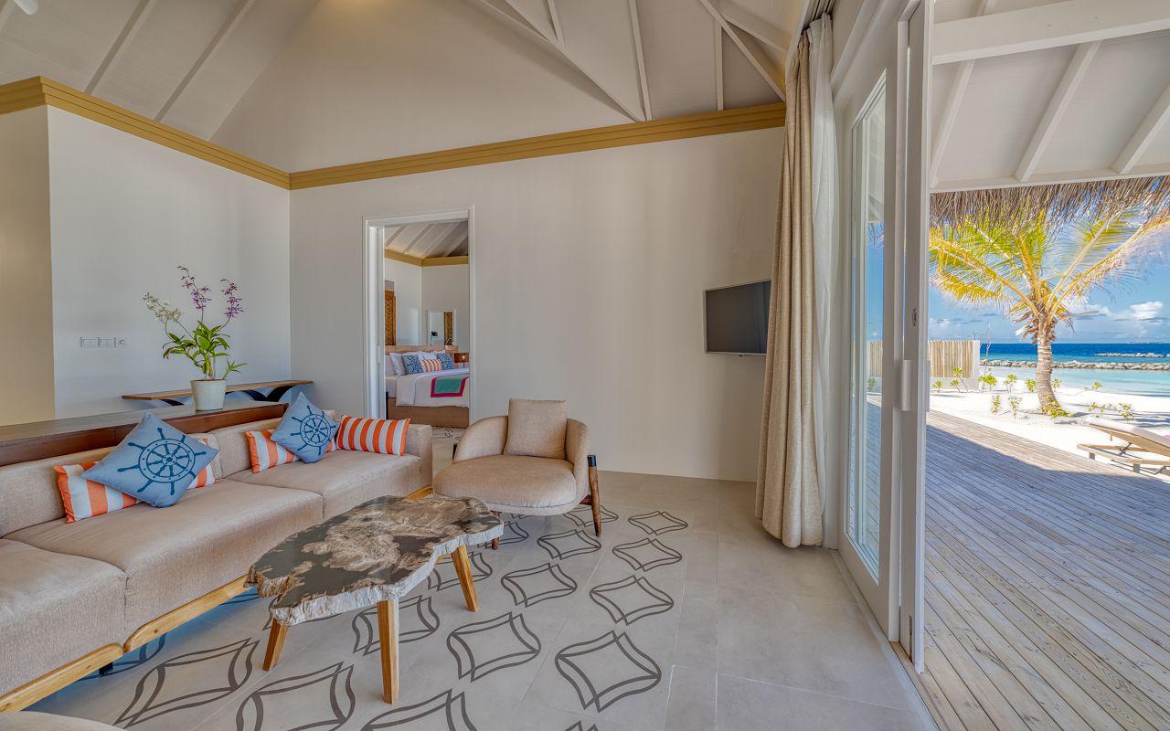 King Beach Suite (28)