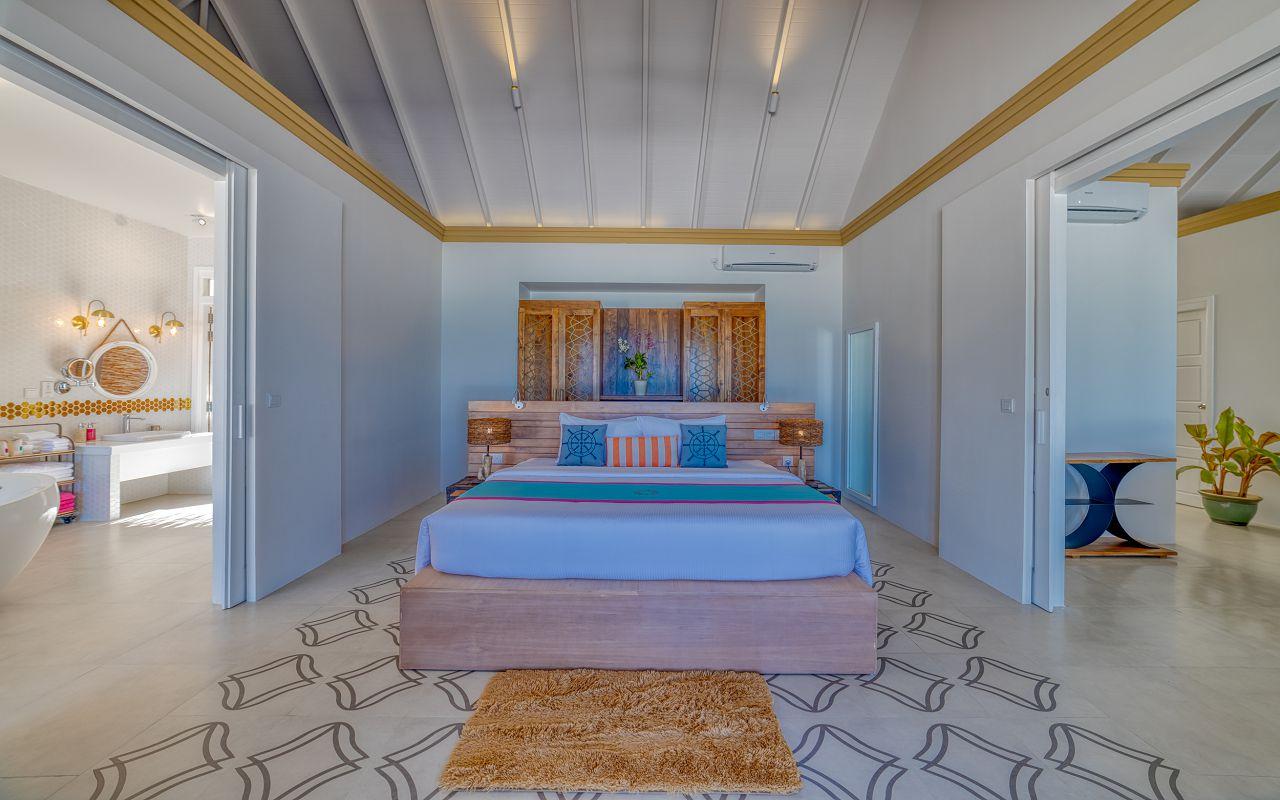 King Beach Suite (29)