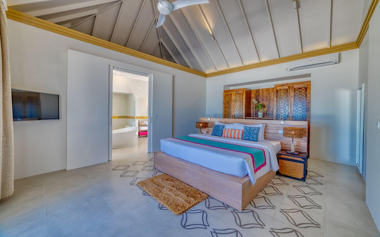 King Beach Suite (30)