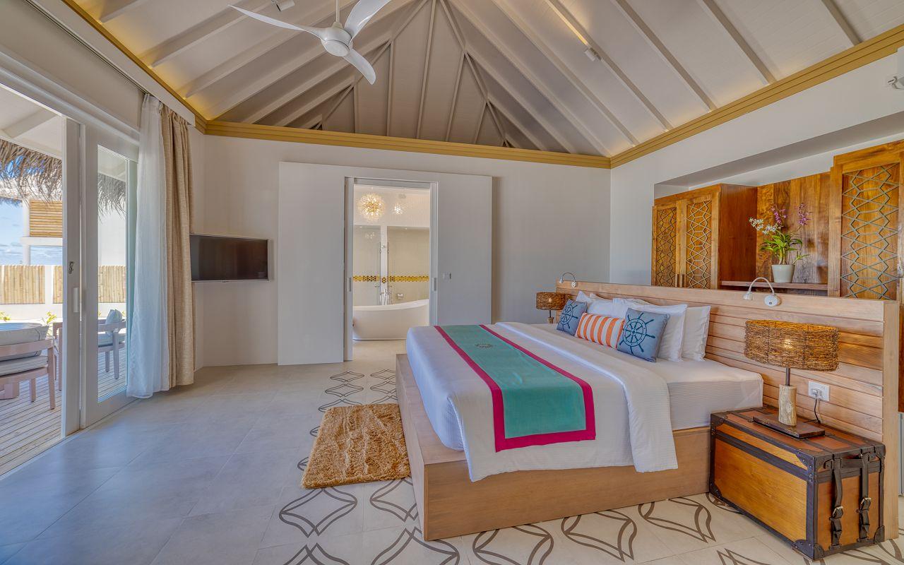 King Beach Suite (31)