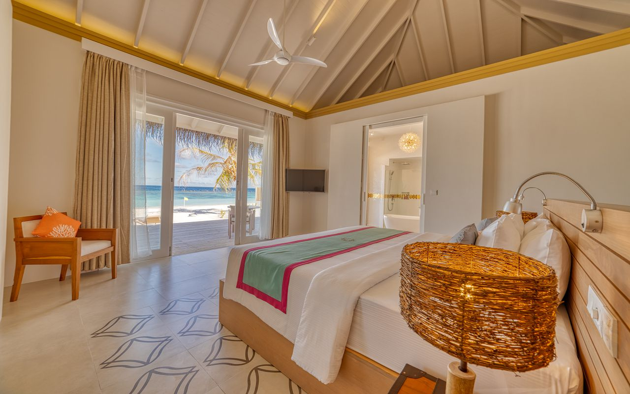 King Beach Suite (32)