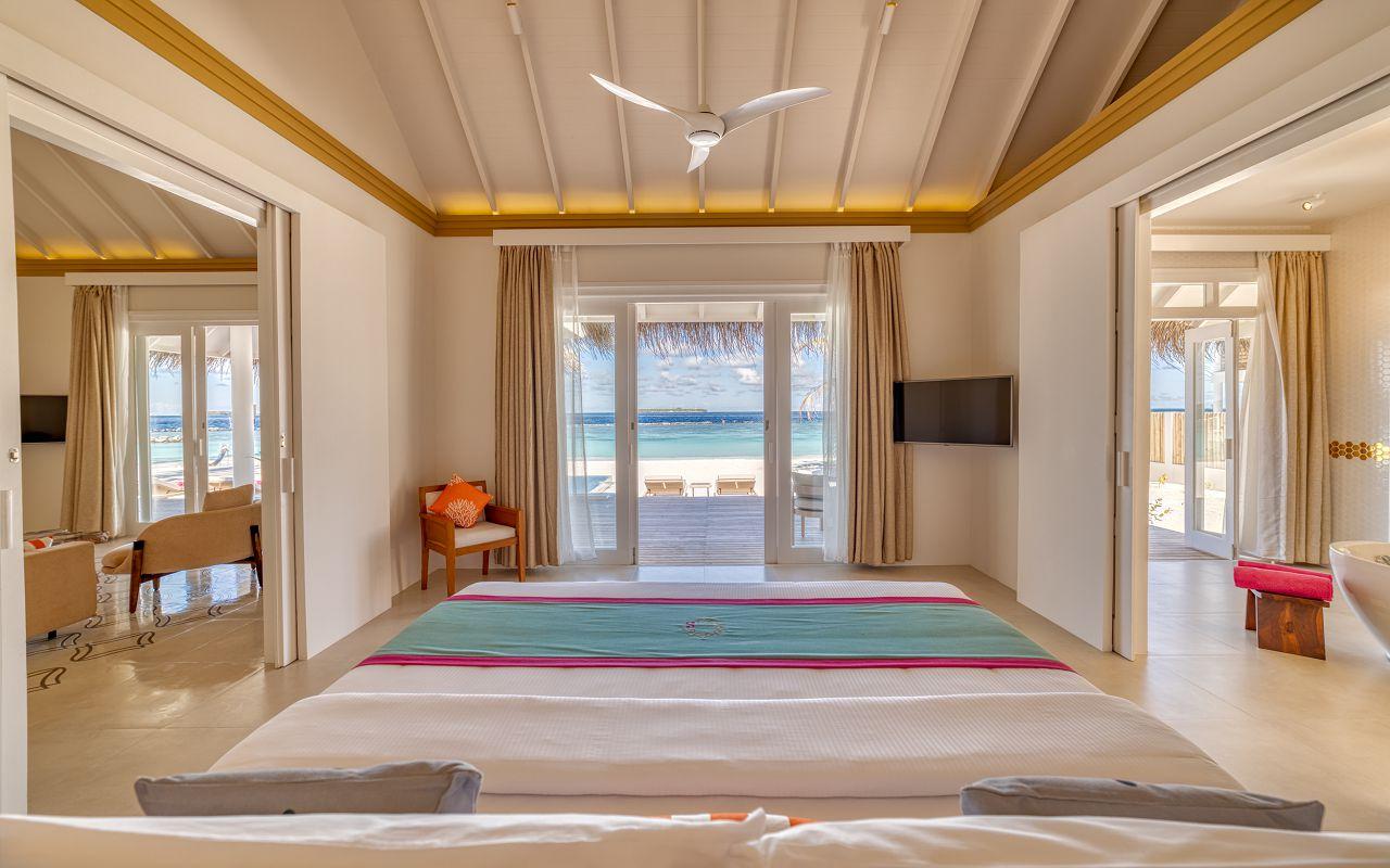 King Beach Suite (33)
