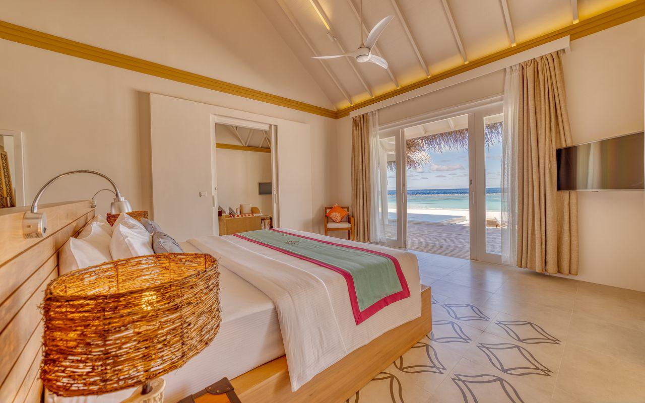 King Beach Suite (34)