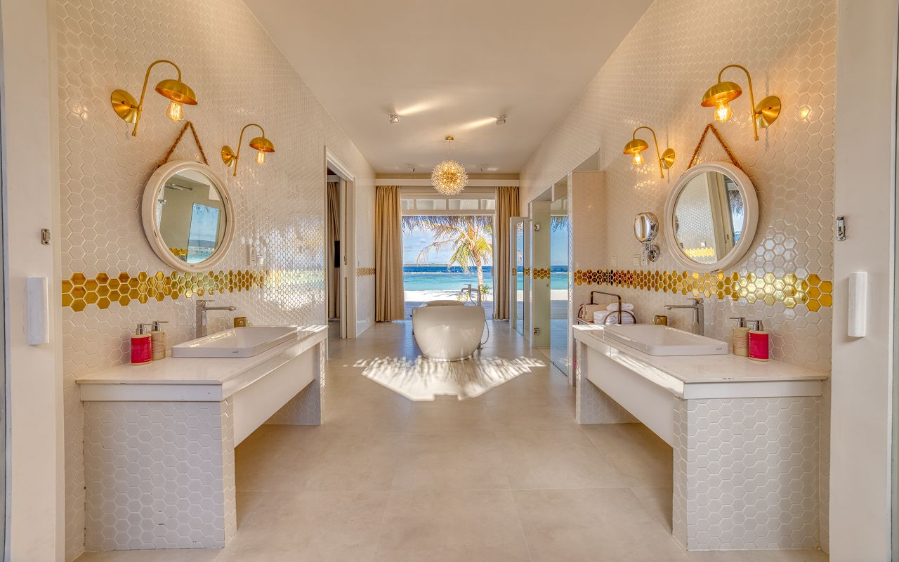 King Beach Suite (4)