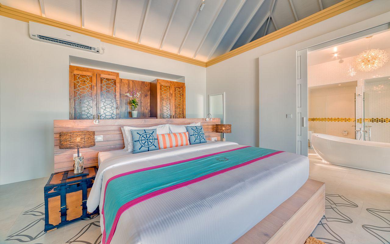 King Beach Suite (7)
