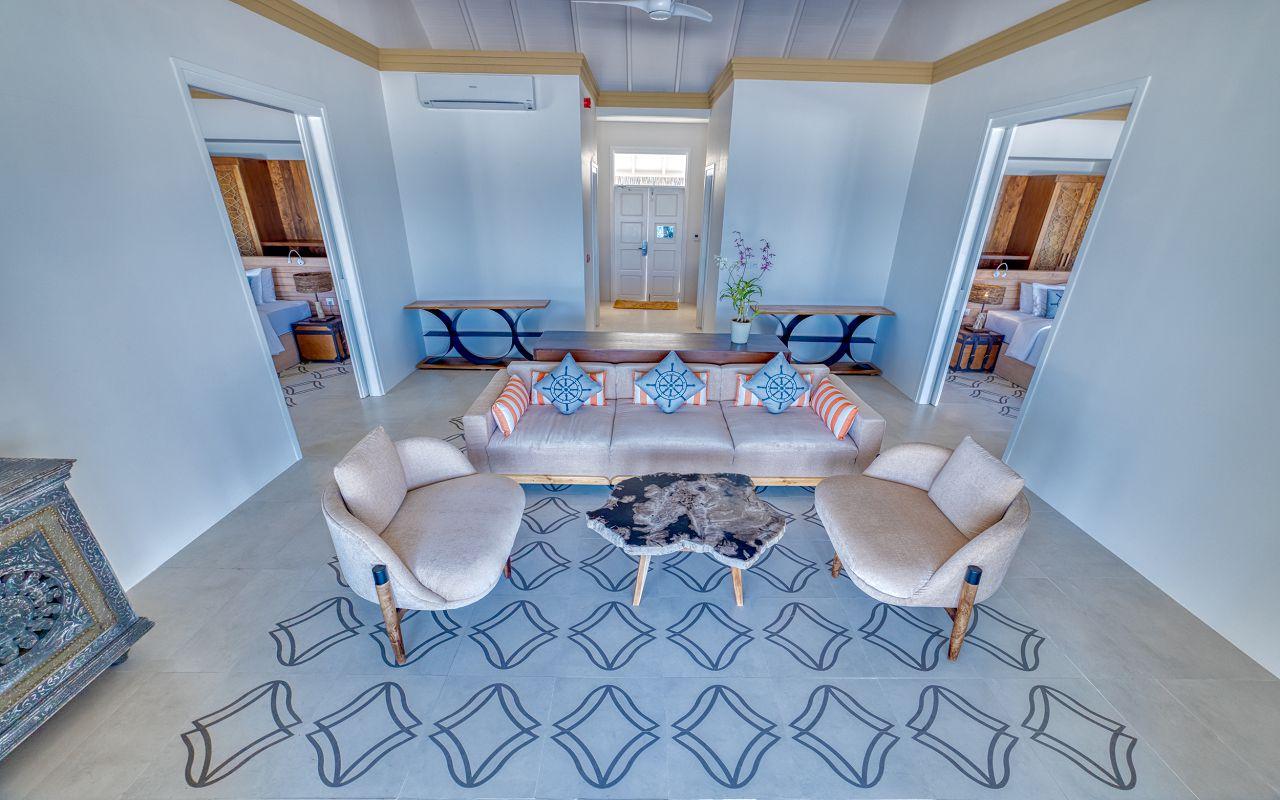 King Beach Suite (9)