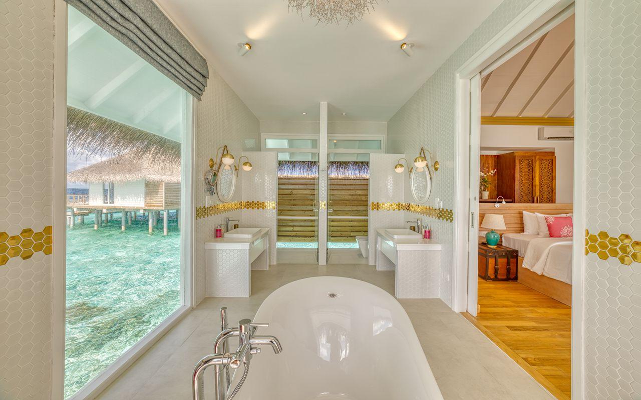 King Ocean Suite (24)