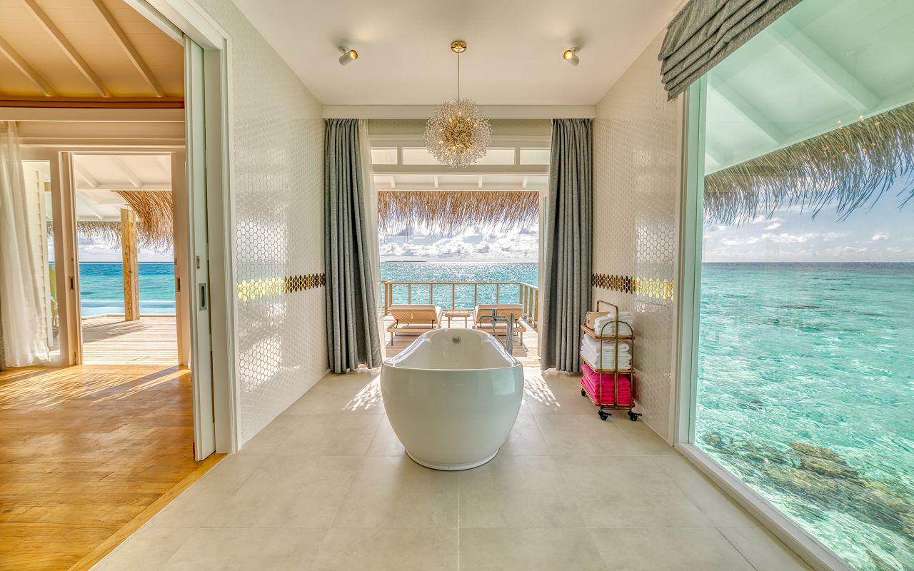 King Ocean Suite (29)