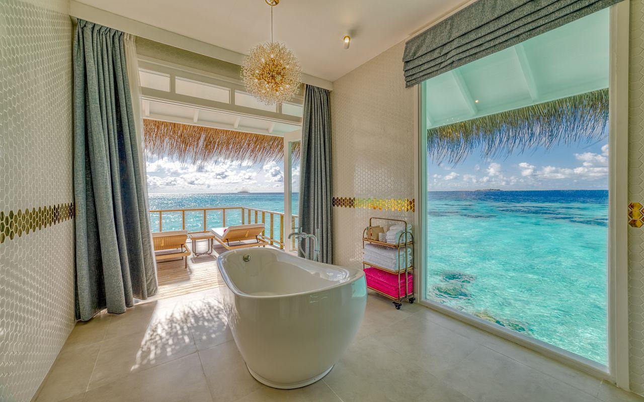 King Ocean Suite (30)