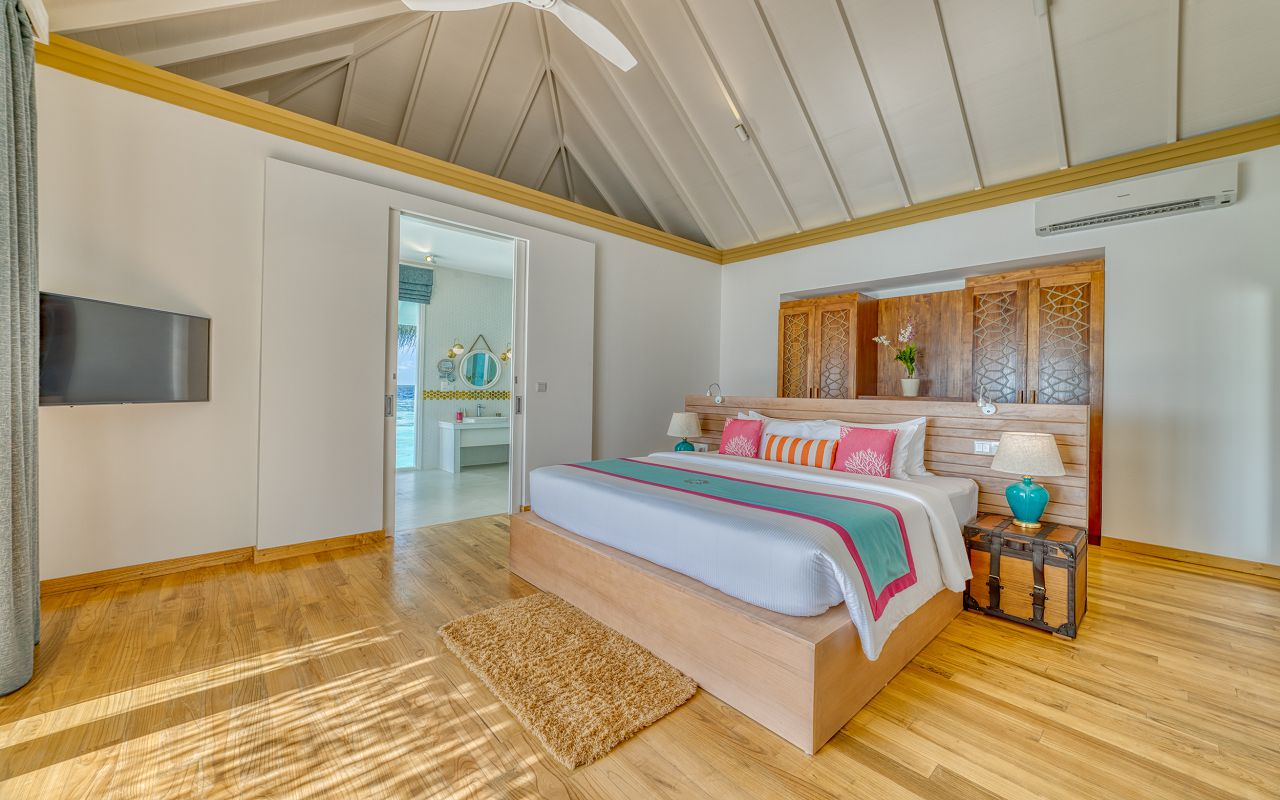 King Ocean Suite (31)