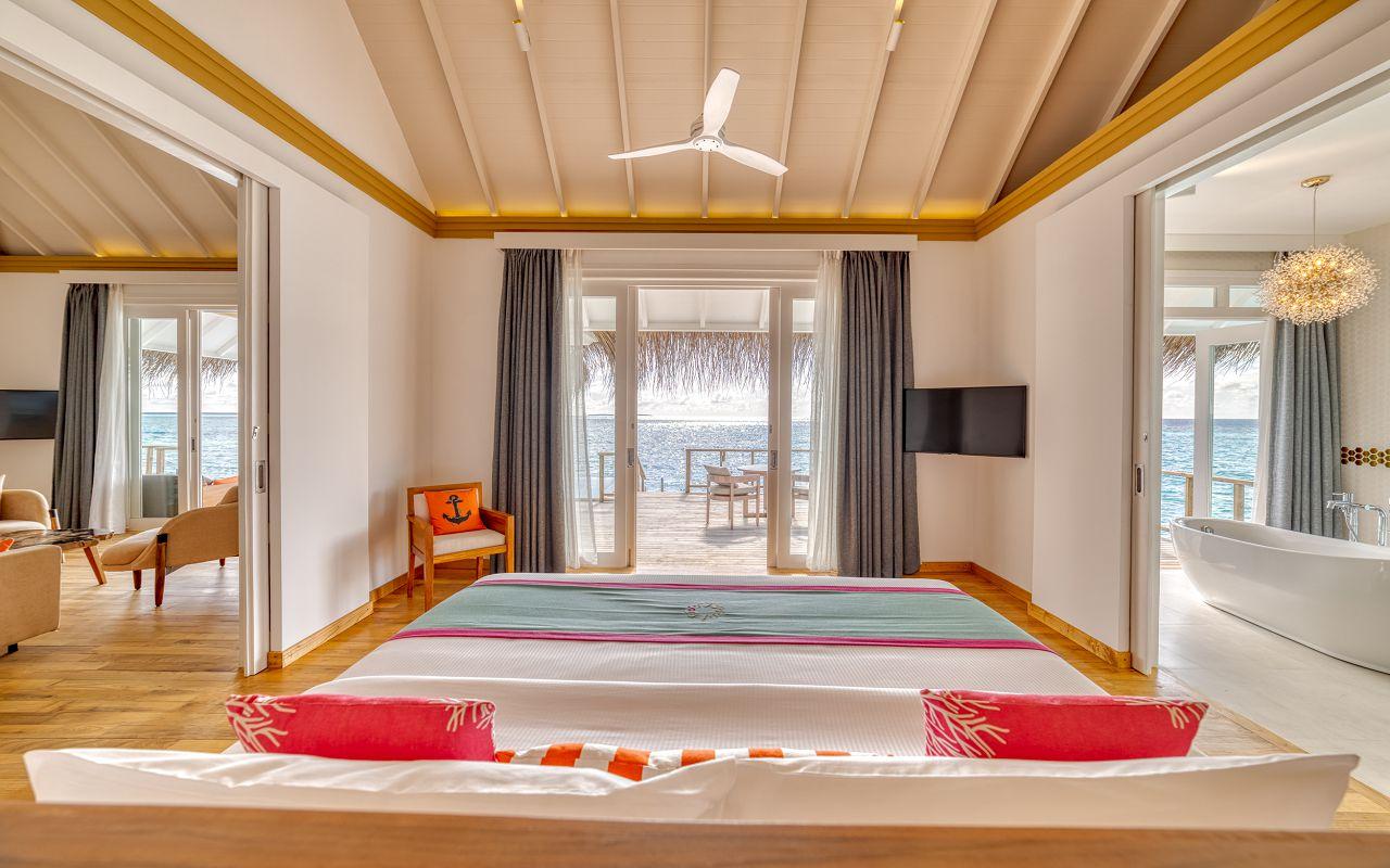 King Ocean Suite (34)