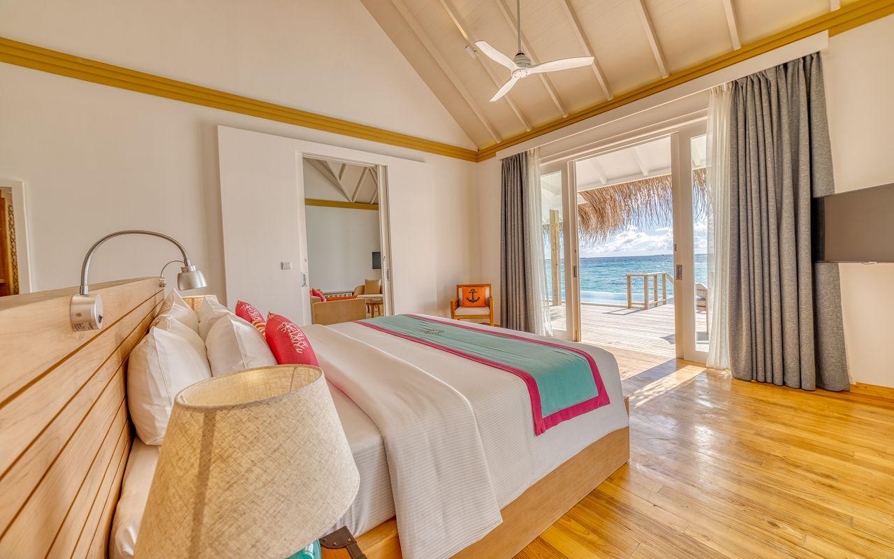 King Ocean Suite (35)