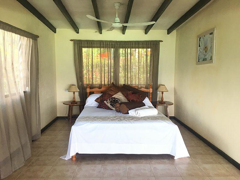 Mango Lodge (26)