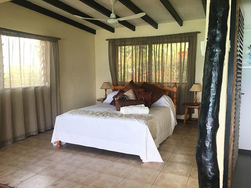 Mango Lodge (29)