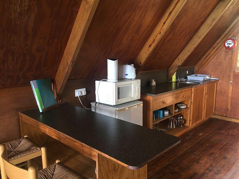 Mango Lodge (35)