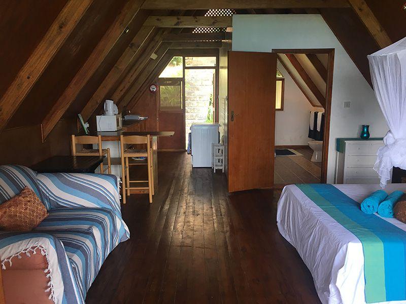 Mango Lodge (39)