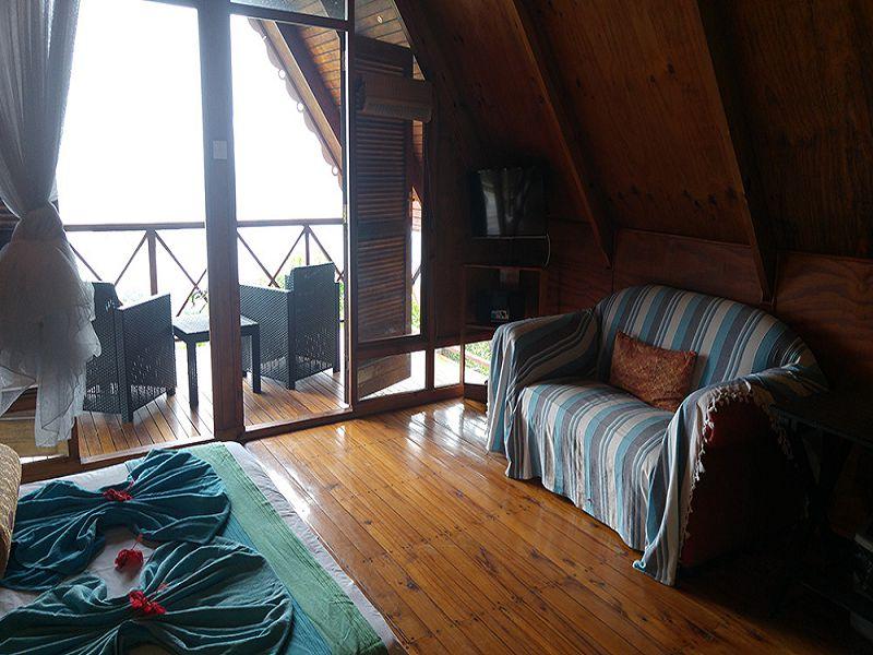 Mango Lodge (40)