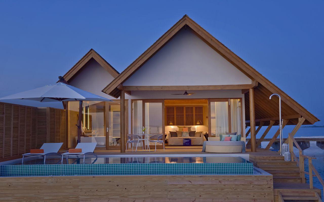 Ocean Retreat with Pool (1)
