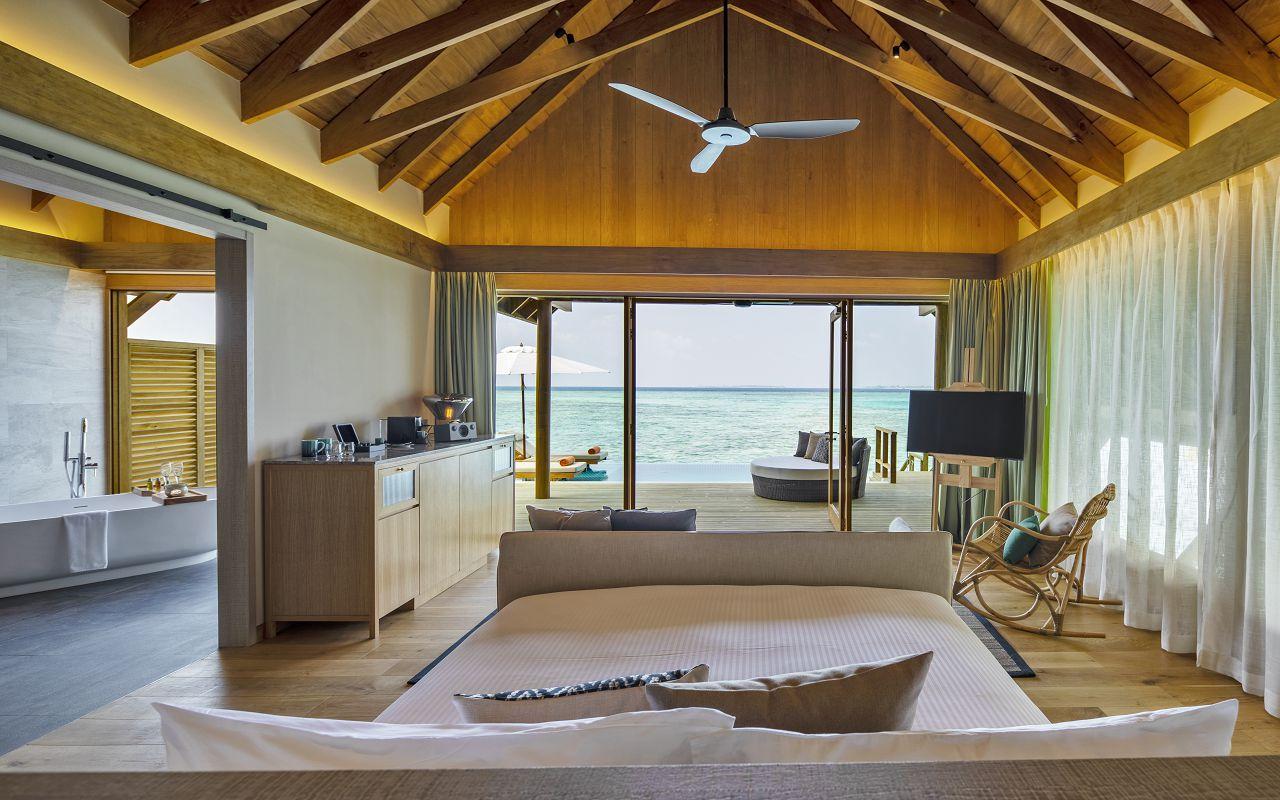 Ocean Retreat with Pool (2)