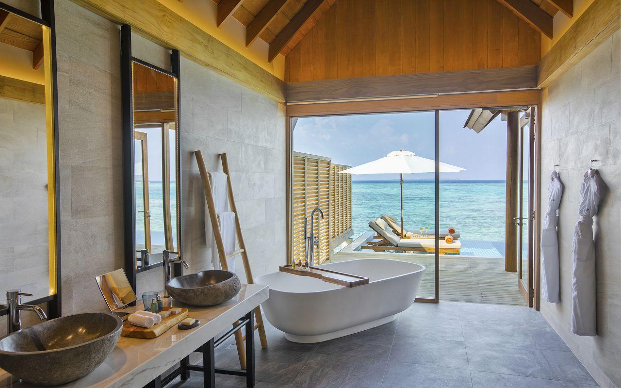 Ocean Retreat with Pool (3)