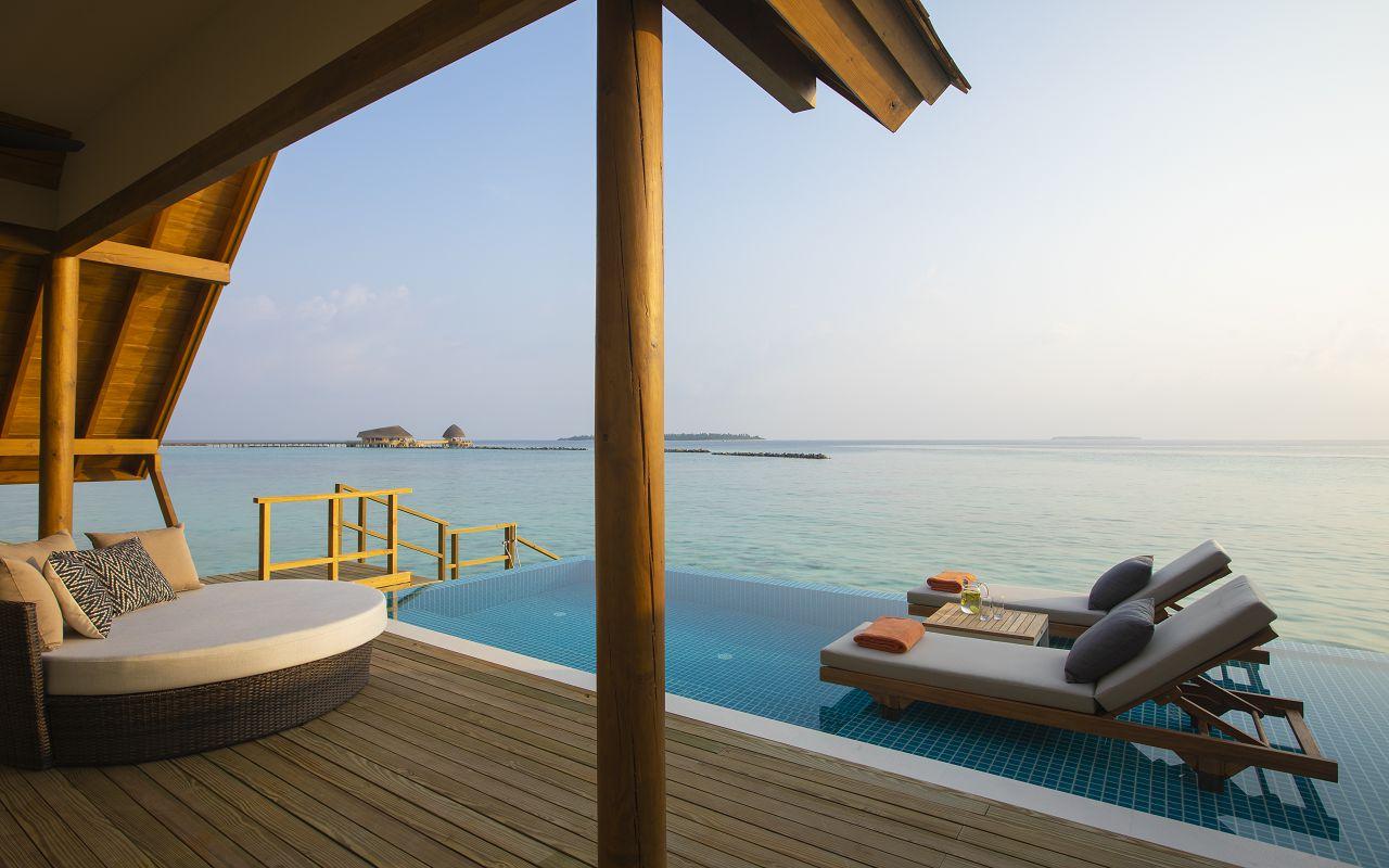 Ocean Retreat with Pool (4)