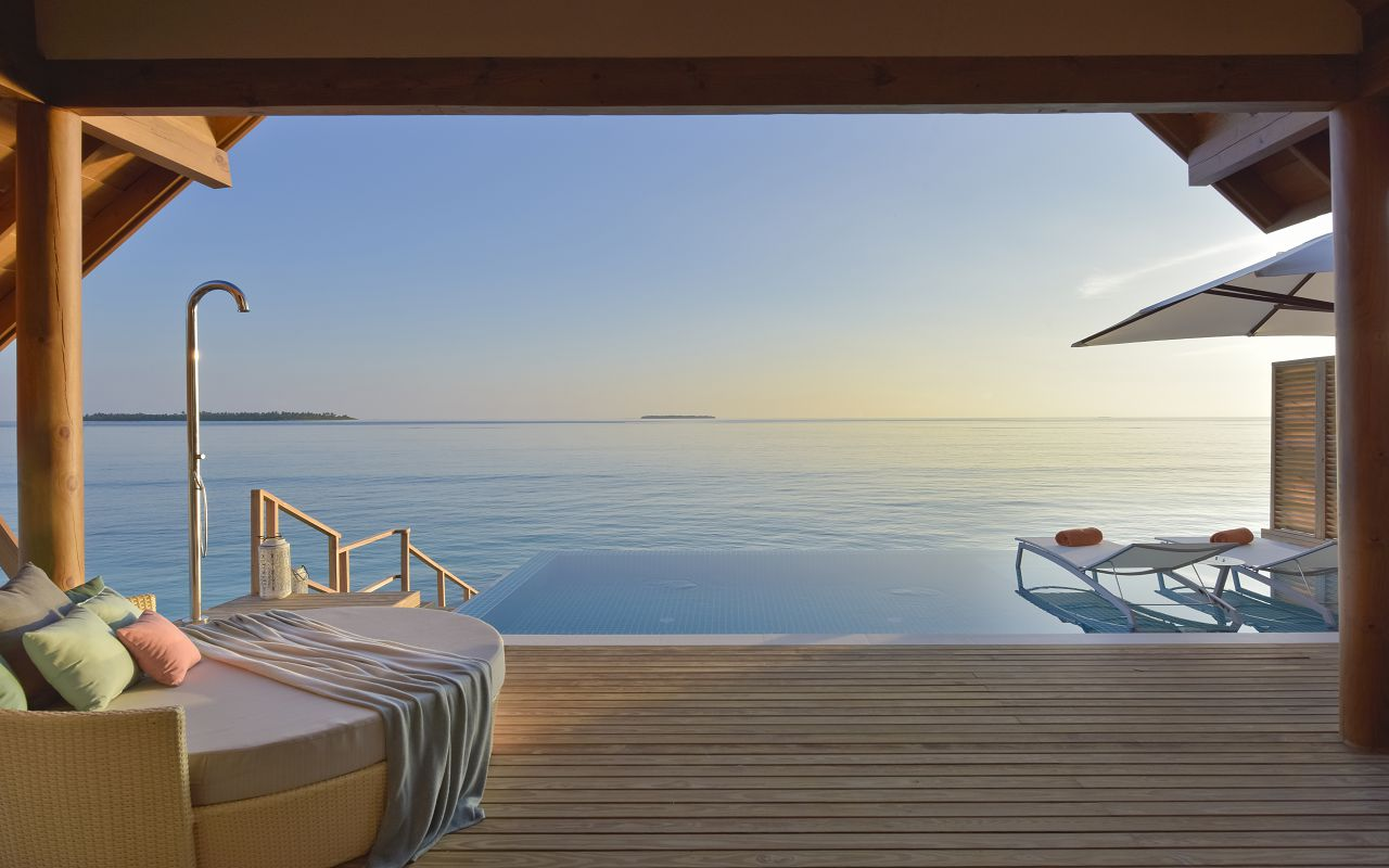 Ocean Retreat with Pool (5)