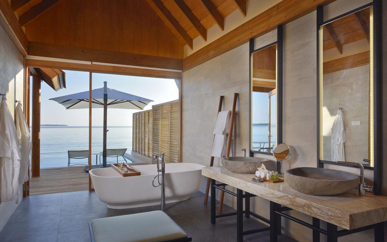 Ocean Retreat with Pool (6)