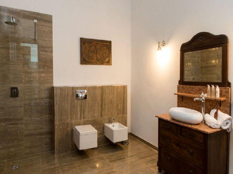Safari room (3)