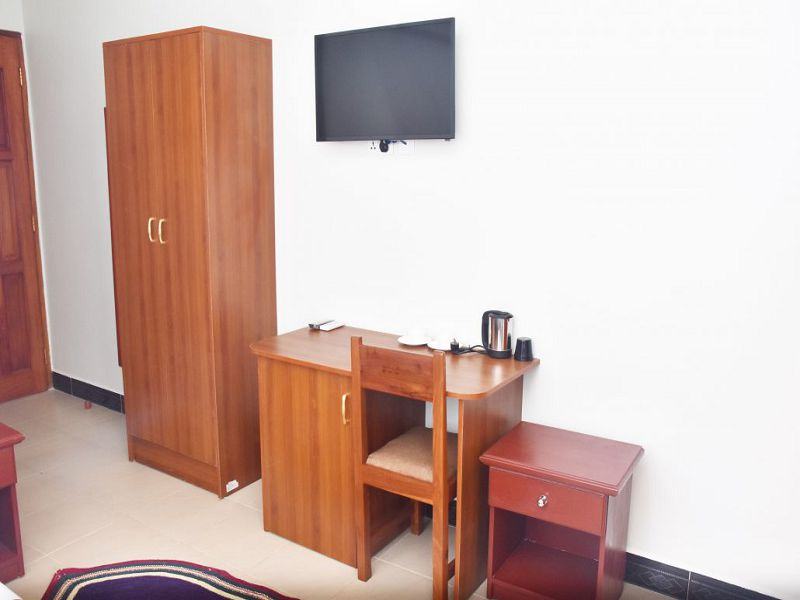 Stard-Room-1-1030x687